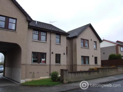 Property to rent in Cloverdale Court