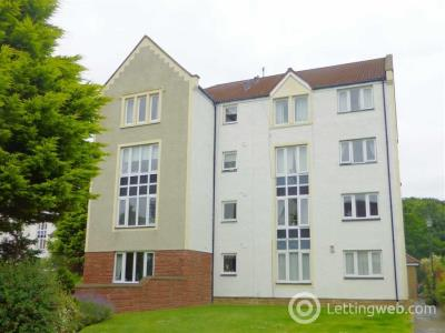 Property to rent in 31, Harbour Place, Dalgety Bay, KY11