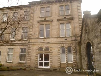 Property to rent in 27, Erskine Beveridge Court, Dunfermline, KY11