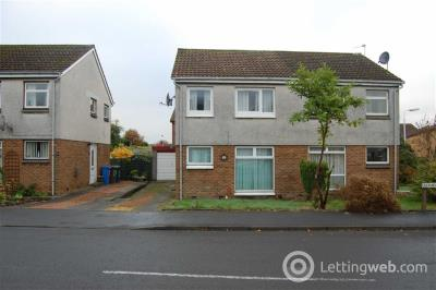 Property to rent in 42, Glenavon Drive, Cairneyhill, KY12