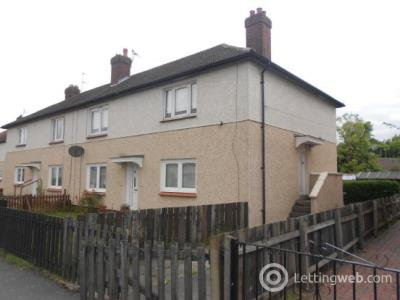 Property to rent in LOMOND DRIVE, Wishaw, ML2