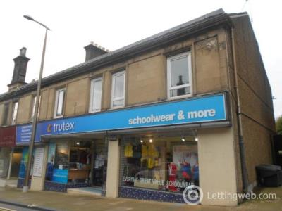 Property to rent in Main Street Wishaw