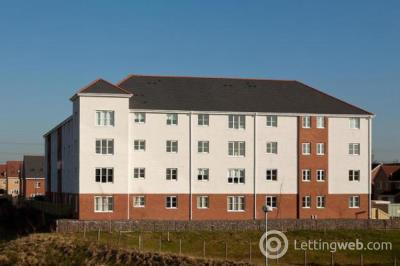 Property to rent in BRODIE DRIVE, Glasgow, G69