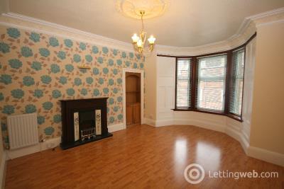 Property to rent in Bellefield Avenue