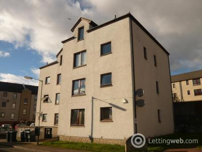 Property to rent in 27 Whistlers Way