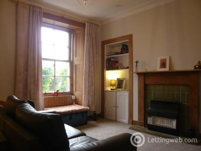 Property to rent in 13 Muirton Road