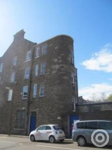 Property to rent in 2 TR North George Street, Dundee