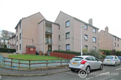 Property to rent in Seacraig Court