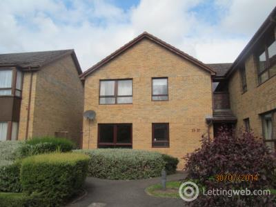 Property to rent in 31 Abercrombie Street