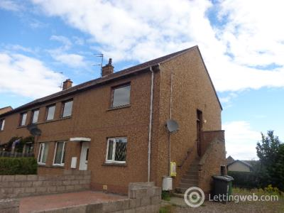 Property to rent in 35 Holyrood Street