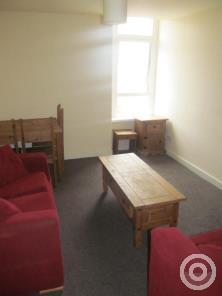 Property to rent in Peddie Street Room