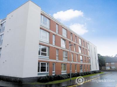 Property to rent in Hanson Park, Dennistoun, Glasgow