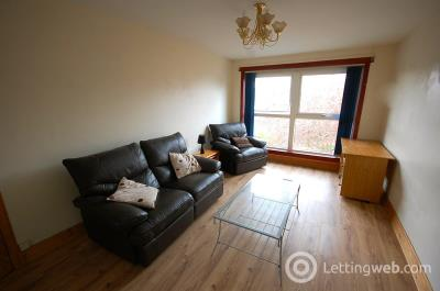 Property to rent in Hamilton Street, Broughty Ferry, Dundee