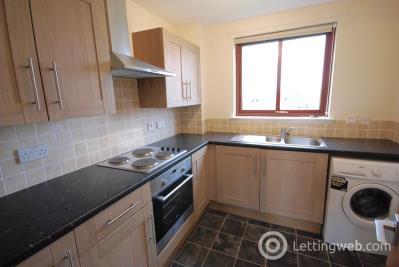 Property to rent in Buchanan Court in Falkirk