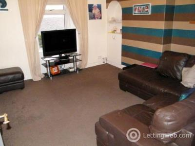 Property to rent in West Main St , Broxburn
