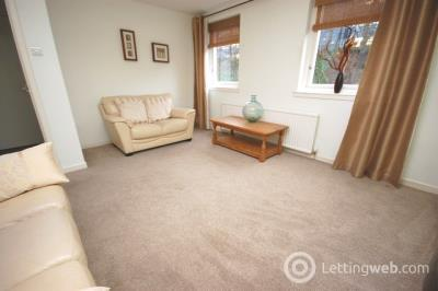 Property to rent in Glenogle Road