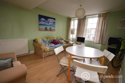 Property to rent in South Bridge, Edinburgh, EH1