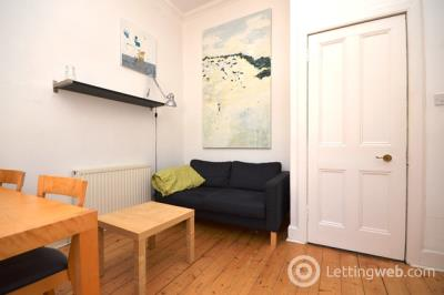 Property to rent in Forbes Road, Edinburgh, EH10