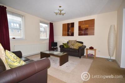 Property to rent in Ettrickdale Place, Edinburgh