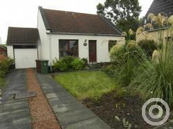 Property to rent in Canty Grove