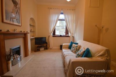 Property to rent in KING STREET, Musselburgh, EH21