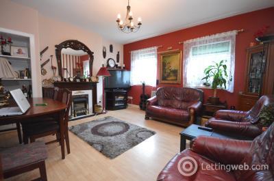 Property to rent in WEST PILTON AVENUE, Edinburgh, EH4
