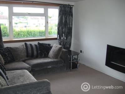 Property to rent in Cramond Green, Cramond, Edinburgh