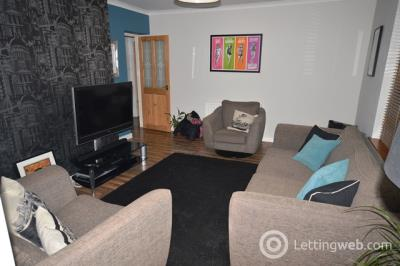 Property to rent in Moir Avenue, Musselburgh, Midlothian, EH21