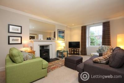 Property to rent in Saxe Coburg Place