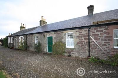 Property to rent in Gladstone Square, Ashfield, Dunblane
