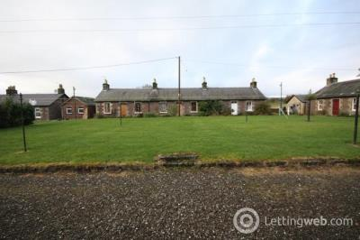 Property to rent in Gladstone Square, Dunblane