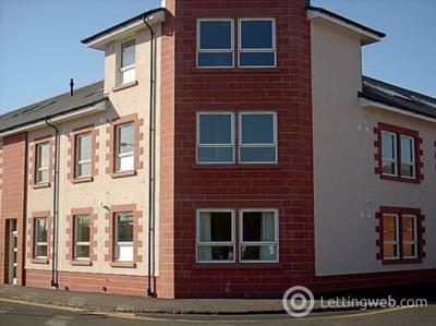 Property to rent in KILMARNOCK - Nursery Avenue