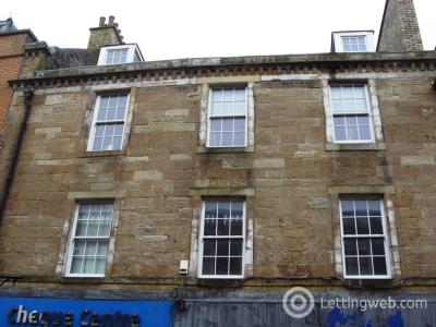 Property to rent in AYR - High Street
