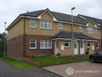 Property to rent in KILMARNOCK - Victoria Terrace