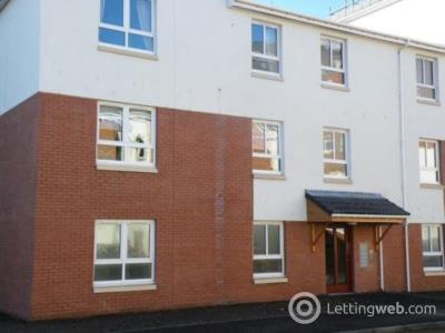 Property to rent in AYR - Wexford Way