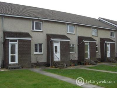 Property to rent in AYR - Oswald Court