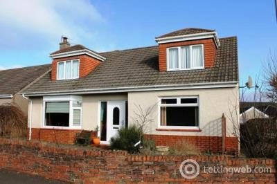 Property to rent in COYLTON - Meadow Park,