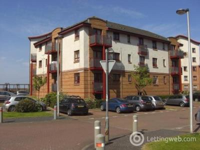 Property to rent in AYR - Donnini Court