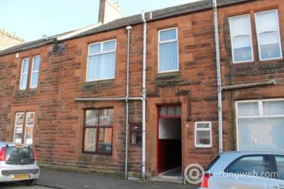 Property to rent in KILMARNOCK - Mackinlay Place