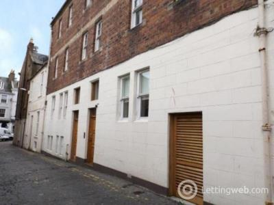 Property to rent in AYR - Academy Street