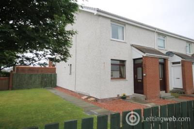 Property to rent in AYR - Lorien Court
