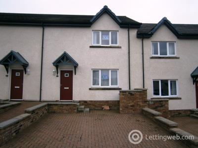 Property to rent in COYLTON - Finlayson Way