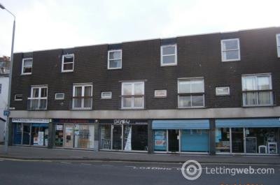 Property to rent in AYR - Mews House