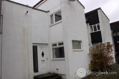 Property to rent in Dunbeath Drive,  Glenrothes, KY7