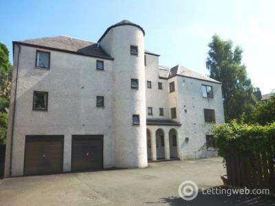 Property to rent in Malta Green, Edinburgh,