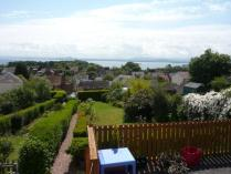 Inverkeithing and Dalgety Bay, Fife, KY3, 3 bedroom property
