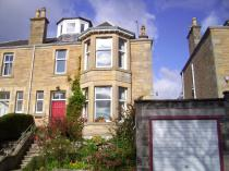 Inverkeithing and Dalgety Bay, Fife, KY3, 4 bedroom property