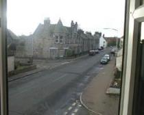 Inverkeithing and Dalgety Bay, Fife, KY3, 1 bedroom property