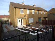 Bonnyrigg, Midlothian, EH19, 3 bedroom property