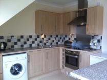 Forth, Edinburgh, EH4, 2 bedroom property